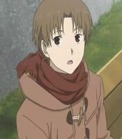Nishimura-shi5