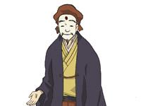 Tsuyukami