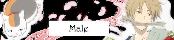 Maletop
