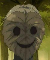 Natsume-pretend