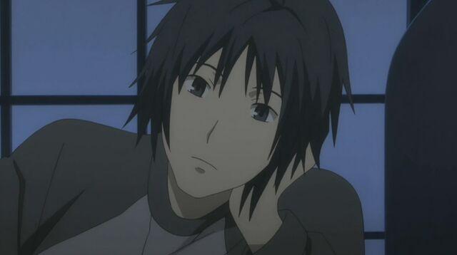 File:Tanuma looking at Natsume.jpg