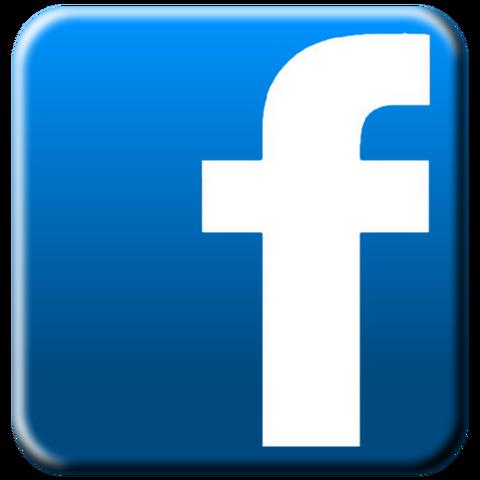 File:Blue facebook.png