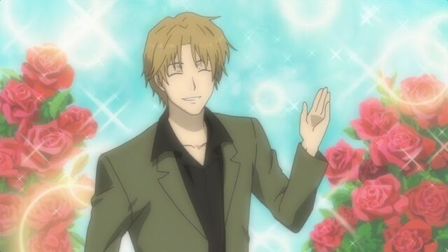 File:Natori-ich-flowers.jpg