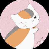 Madara icon5