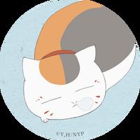 Madara icon3