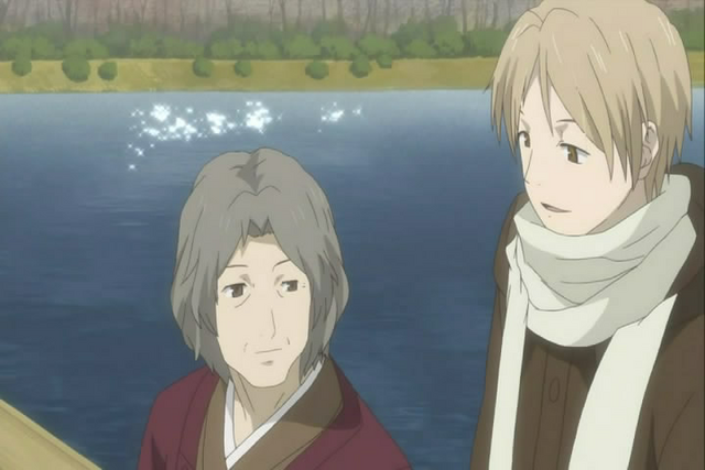 File:Natsume telling keiichi grandson is coming to meet chizu.png