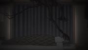 WoodenFaceYoukaiNatsumeS5E11