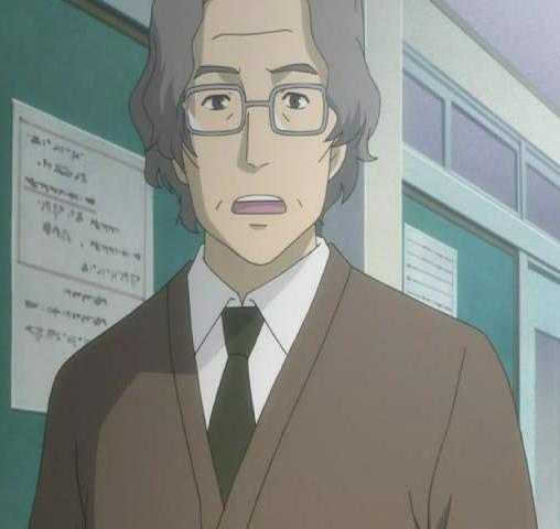 File:Sensei ep.5.jpg