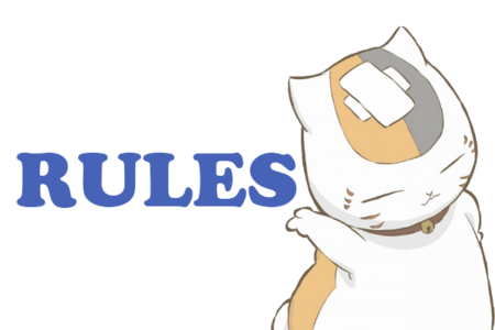 Banner policy-rules