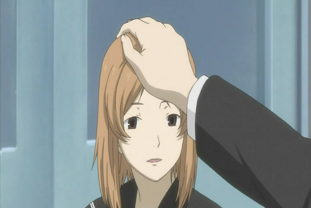 File:Natsume and taki at school taki head.png