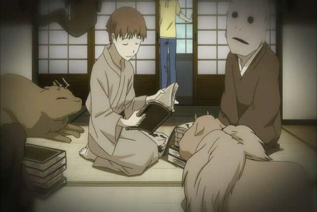 File:Shinichiro's youkai3.jpg