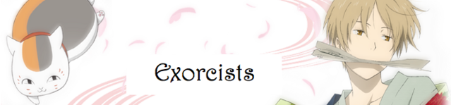 File:Exorciststop.png