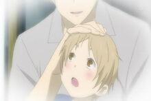 Natsume-father-shi3