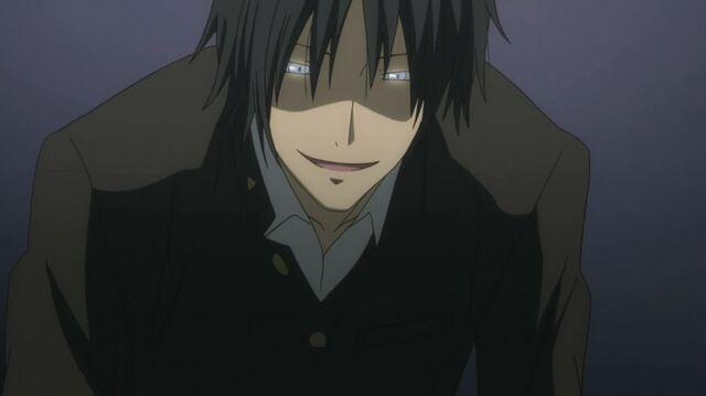 File:Tanuma eyes while being possessed.jpg