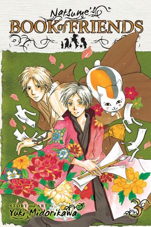 NA Volume Cover