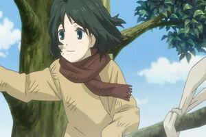 Zoku-kirinoha5