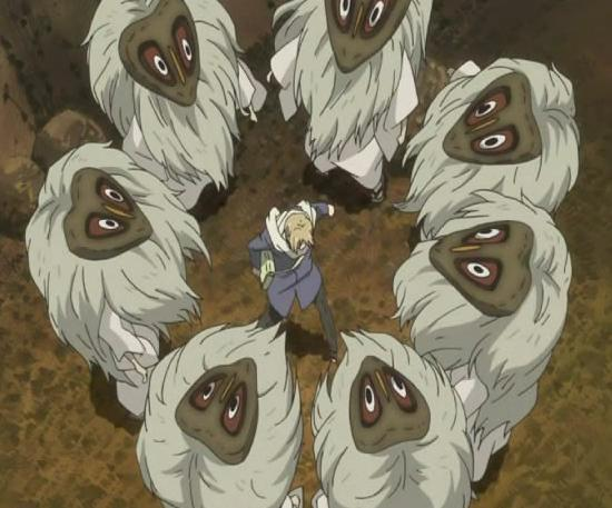 File:Natsume surrounded.jpg