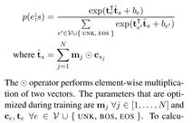 Rudinger et al formula