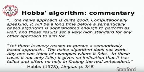 Hobbs-1978-commentary
