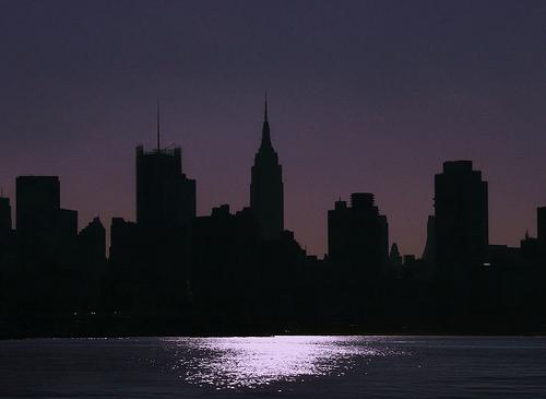 File:Good morning new york.jpg