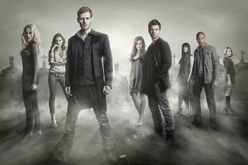 The-originals-cast-photo