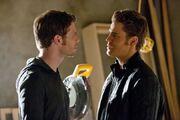 Klaus&Stefan
