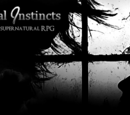 Natural Instincts RPG Wiki