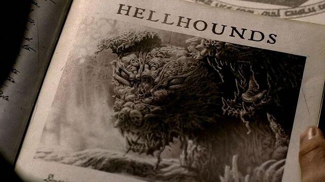 File:Hellhound.jpg