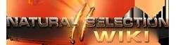 Natural Selection Wiki