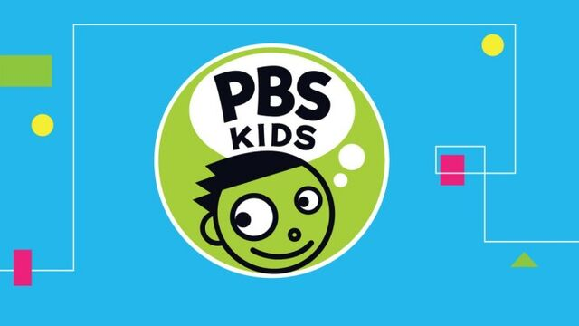 File:PBS Kids.jpeg