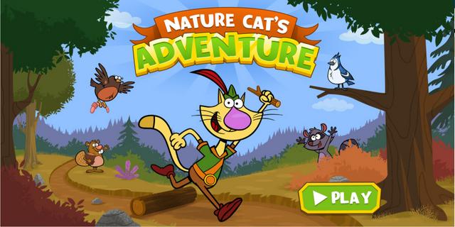 File:Nature Cat's Adventure – Games Nature Cat - Google Chrome 9 23 2016 4 08 47 PM.png