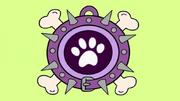 DogGonelogo