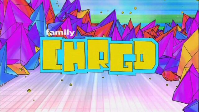 File:Family CHRGD.jpeg