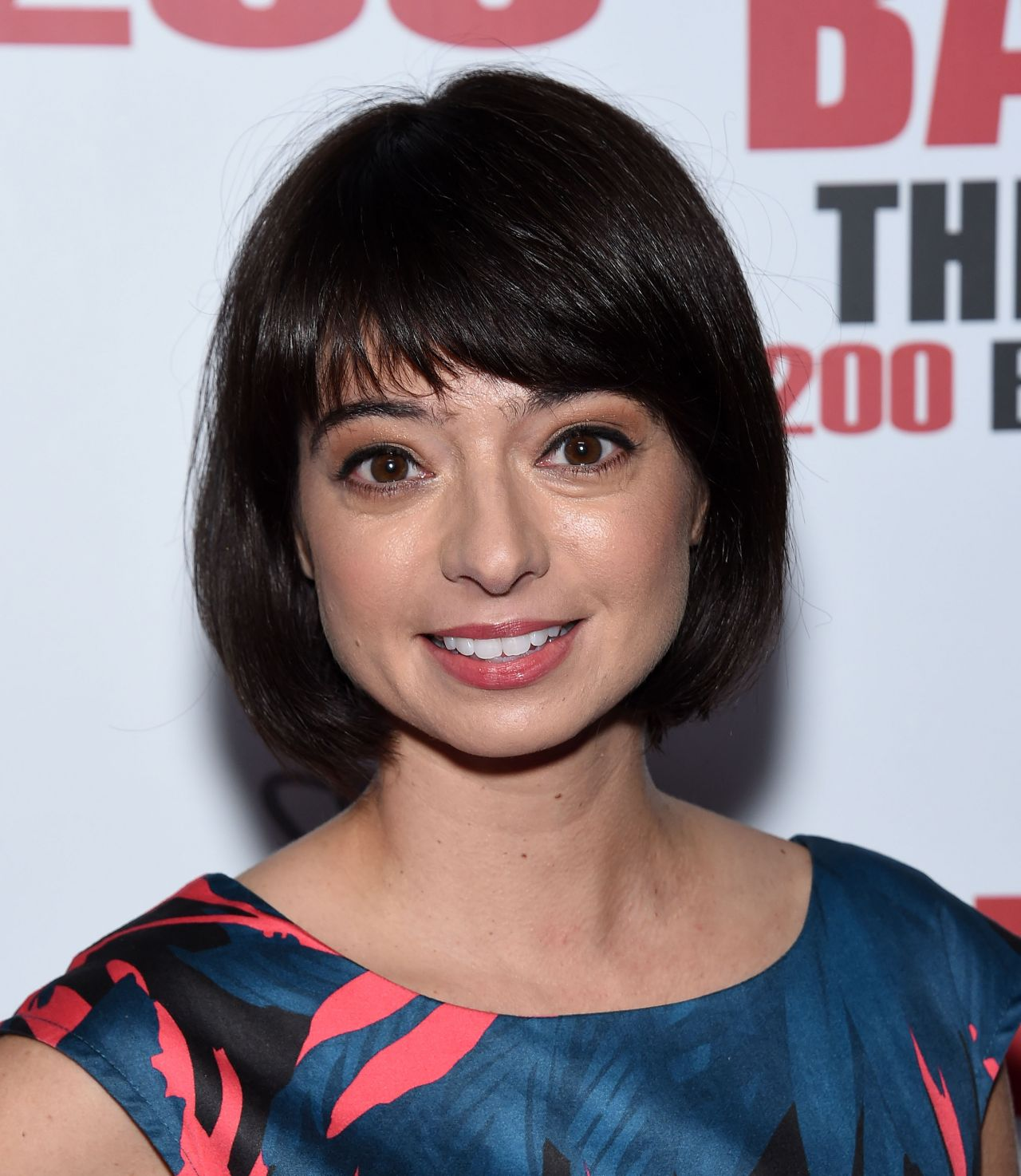 Images Kate Micucci nudes (71 photos), Pussy, Hot, Instagram, cleavage 2006