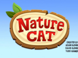 Nature Cat (TV series)