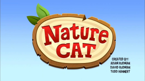 File:Nature cat titles.png
