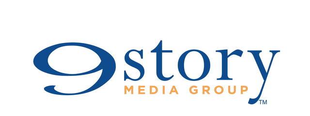File:9 Story Media Group.jpeg