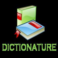Dictionature