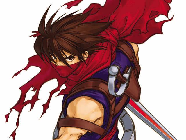 File:Strider Hiryu (character).jpg