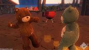 Naughty-bear 68608 naughtybear-6