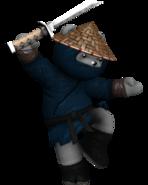 MasterMiyagi