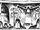 Priests of Torumekia