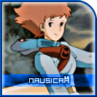 Button-nausicaa