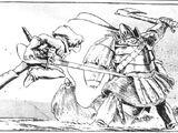 Torumekian Shield