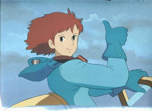 https://vignette.wikia.nocookie.net/nausicaa/images/b/be/Nausicaa.jpg/revision/latest/scale-to-width-down/493?cb=20160321093605