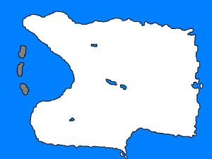 Nava with territories grey