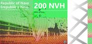 200nvh