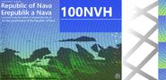 100nvh