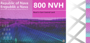 800NVH