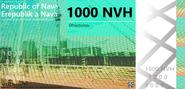 1000NVH